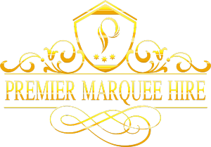 Marquee Hire and Event Hire Services