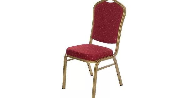 banquet-chairs-min