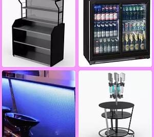 bar-extras