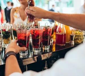 bar-service