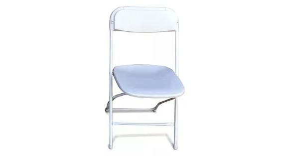 folding-chairs-min