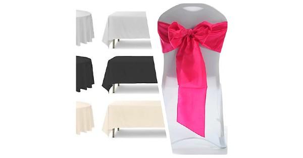 furniture-dressing-min