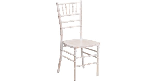limewash-chiavari-chairs-min