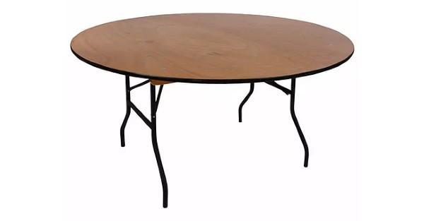 round-banquet-table-min