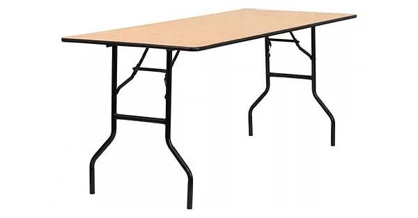 trestle-table-min